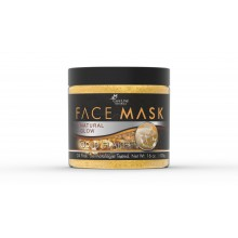 Face Mask Goldflaks