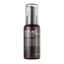 BENTON Snail Bee High Conent Essence