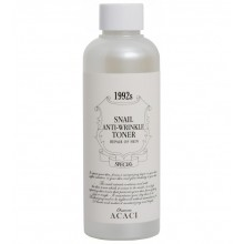 Chamos Snail Anti-Wrinkle Toner (200ml)