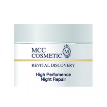 MCC REVITAL DISCOVERY HIGH PERFORMANCE NIGHT REPAIR