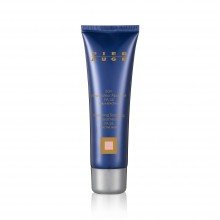 Repairing Soothing Treatment PA24