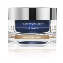 Smoothing Regenerating  LE SOIN