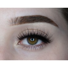 Oh Your Lash | Faux Mink Lashes | New York