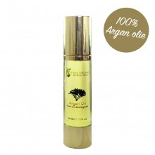 Argan 50 ml