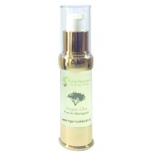 Argan oil 20 ml
