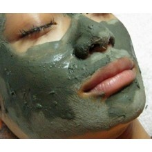 Purifying Facial Sea Mud Mask