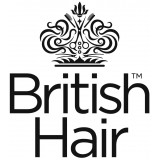 Great British Hair Ltd