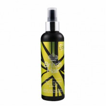 Texturising Sea Salt Spray