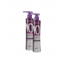 MORFOSE 10 COLOR LOCK CONDITIONER