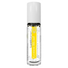 Lucid Aroma Lemon Blend Roll on 8.5 mL