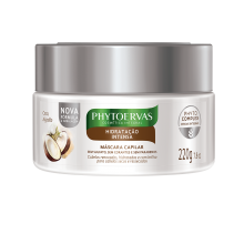 Total Hydration Mask 220g