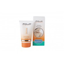 Soft Mud Dead Sea 150ml contains Dead Sea Minerals