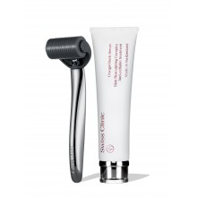Swiss Clinic Body - Microneedling Home behandeling