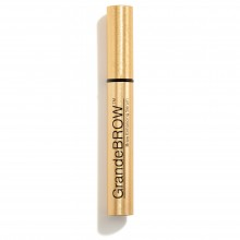 GrandeBrow 3.0ml Brow Enhancing Serum