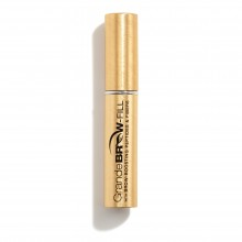 GrandeBrow Fill Tinted Brow Gel - L..