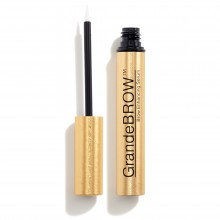 GrandeBrow 3.0ml Brow Enhancing Ser..