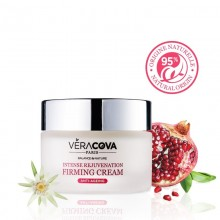 Firming Cream - Intense Rejuvenation