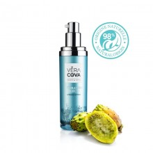 Hydration Serum  Intense Action