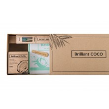 Brilliant Coco set