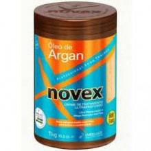 Novex Argan Oil Mask