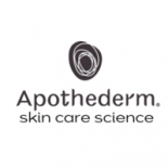 Apothederm, by Helix BioMedix