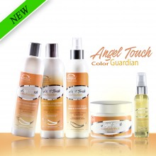 ANGEL TOUCH COLOR CARE COLLECTION