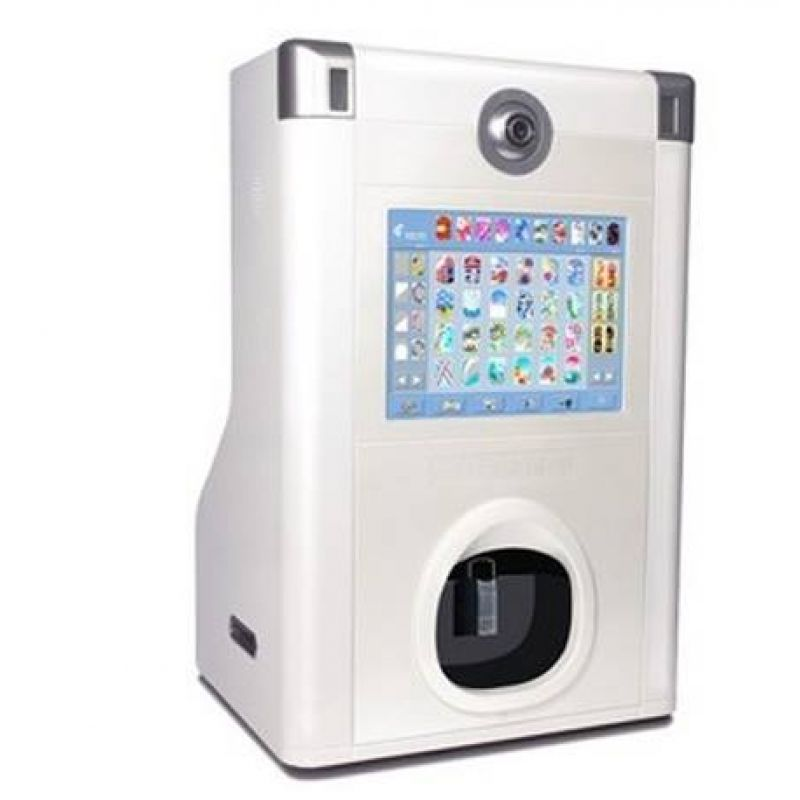 Wholesale artpro nail pro digital nail art printer 25000g artpr nail supplies artpro nail pro digital nail art printer prinsesfo Choice Image