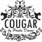 Cougar Beauty Products