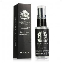 Snake Venom Facial Serum