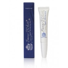 Snow White Teeth Whitening Pen