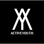 Activeyouth