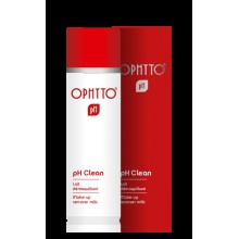 Ophyto pH Clean