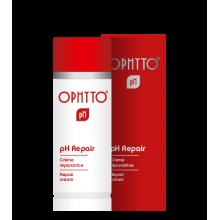 Ophyto pH Repair