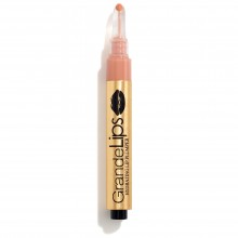 GrandeLips Lipgloss Plumper - Toasted Apricot