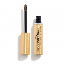 GrandeBrow Fill Tinted Brow Gel - Light