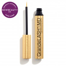 GrandeLash 4.0ml Lash Enhancing Serum