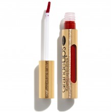 GrandeLips Plumping Liquid Lipstick - Red Delicious