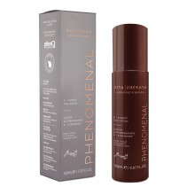 Vita Liberata pHenomenal 2 - 3 Week Tan Lotion Dark