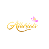 Allurials beauty product supplier