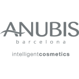 Anubis Cosmetics beauty product supplier