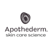 Apothederm, by Helix BioMedix beauty product supplier