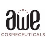 AWE Cosmeceuticals beauty product supplier
