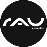 Aytie GmbH & Co. KG beauty product supplier
