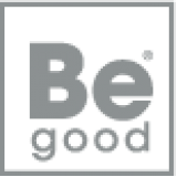 Be Good Line Belgium beauty product supplier