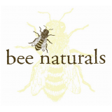 Bee Naturals, Inc beauty product supplier