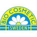 Bio Cosmetic Sweden Sp. z o. o. beauty product supplier