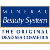 Bio-Rom beauty product supplier