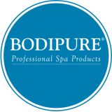 Bodipure beauty product supplier
