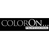 ColorOn Professional beauty product supplier
