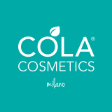 COR cosmetics srl beauty product supplier